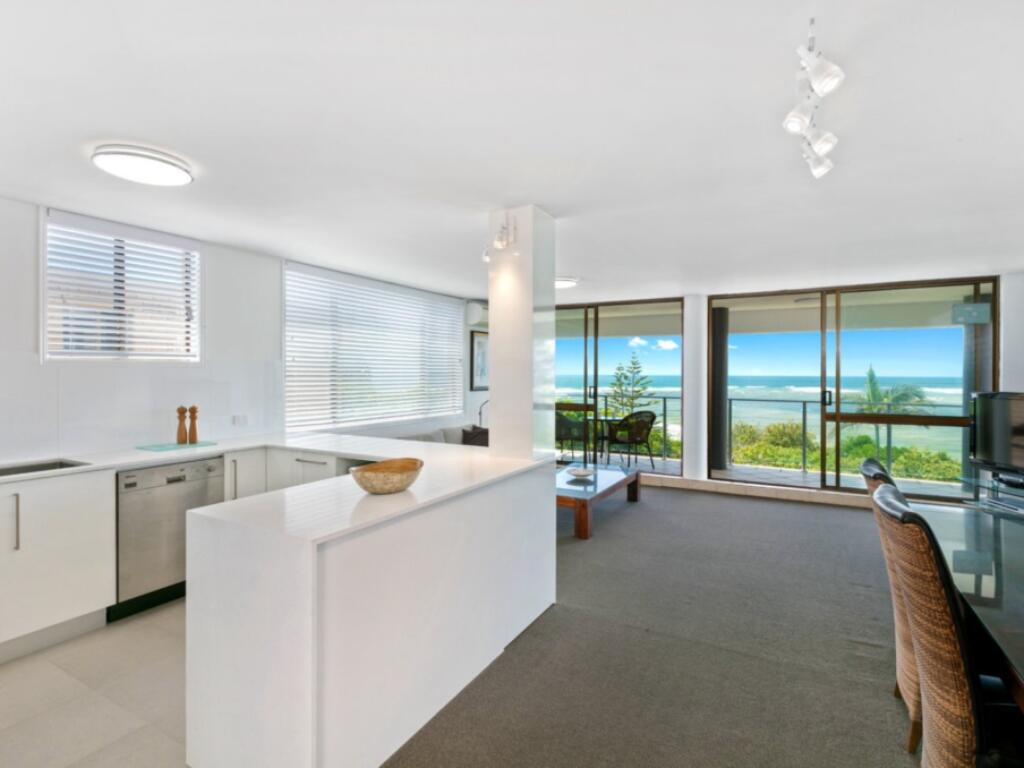 Perfect For A Couples Getaway, Stunning Views! - Tourism Caloundra