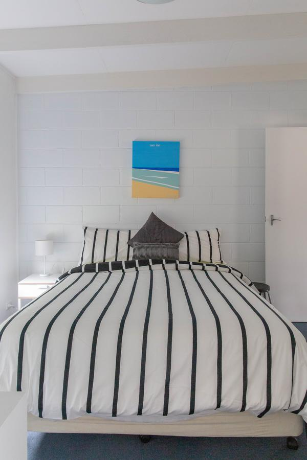 Prom Coast Apartments - Tourism Caloundra
