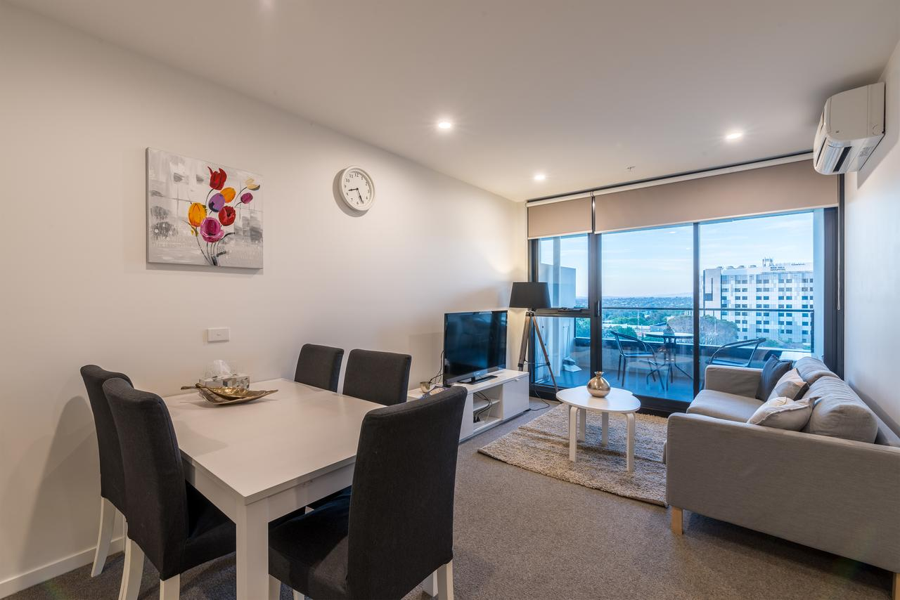 Guest house in Melbourne - Tourism Caloundra