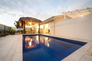 Whitsunday Luxury Homes - Tourism Caloundra