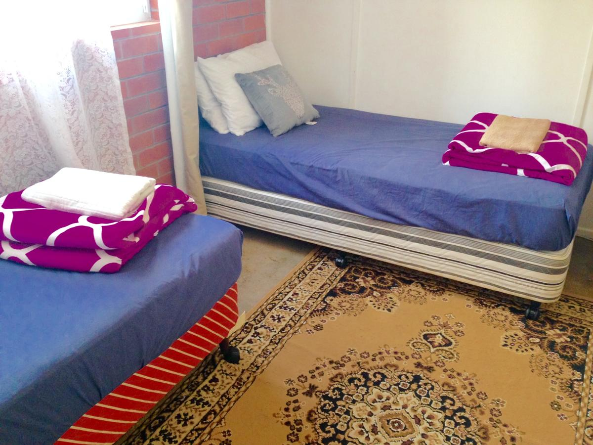 XYL Seaside Homestay - Tourism Caloundra