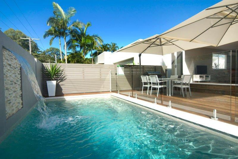 Beach House on Tradewinds Avenue - Tourism Caloundra
