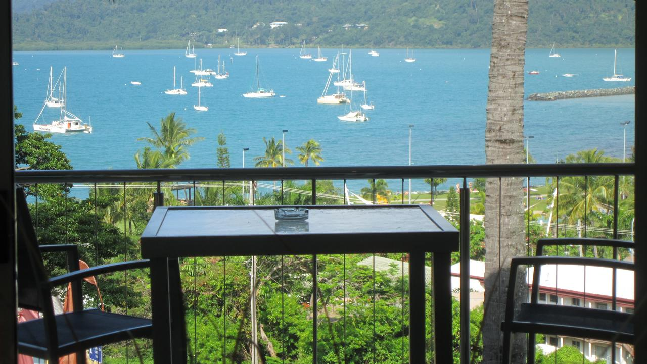 Waterview Airlie Beach - Tourism Caloundra