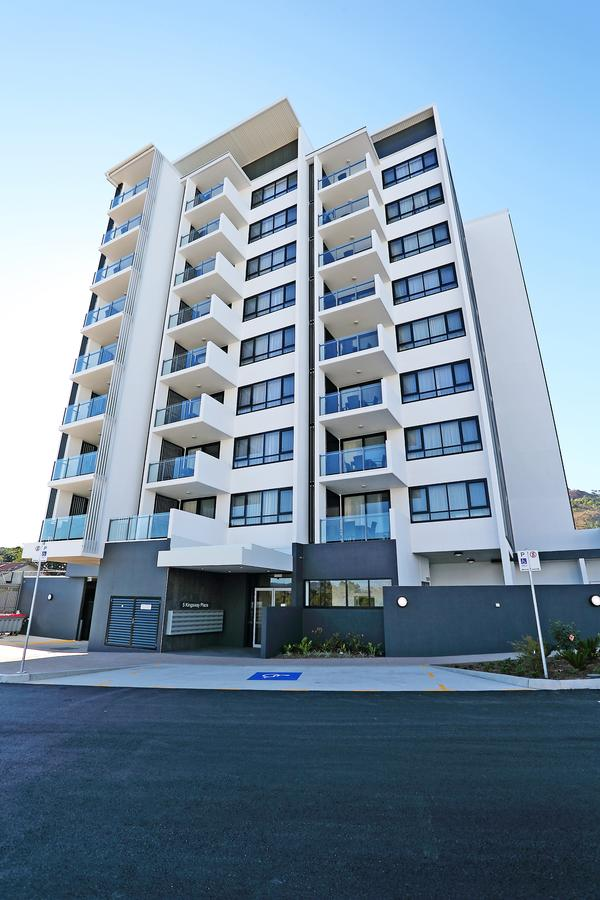 Q Resorts Paddington - Tourism Caloundra